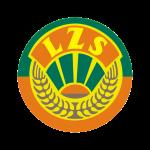Gminne Zrzeszenie LZS w Lubawie
