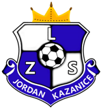 JORDAN Kazanice Junior
